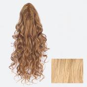 Ellen Wille Power Pieces Haarteil Sangria Light Blonde