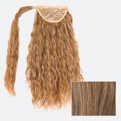 Ellen Wille Power Pieces Haarteil Pastis Dark Blonde