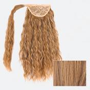 Ellen Wille Power Pieces Haarteil Pastis Natural Blonde