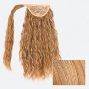 Ellen Wille Power Pieces Haarteil Pastis Gold Blonde