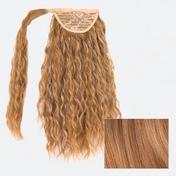 Ellen Wille Power Pieces Haarteil Pastis Ginger Blonde