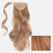 Ellen Wille Power Pieces Haarteil Wine Ginger Blonde
