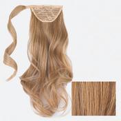 Ellen Wille Power Pieces Haarteil Wine Natural Blonde