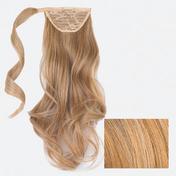 Ellen Wille Power Pieces Haarteil Wine Gold Blonde