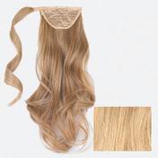 Ellen Wille Power Pieces Haarteil Wine Light Blonde
