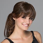 Haarteile Baslerbeauty