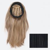 Ellen Wille Power Pieces Haarteil Colada New Black
