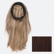 Ellen Wille Power Pieces Haarteil Colada New Medium Brown