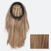 Ellen Wille Power Pieces Haarteil Colada New Dark Blonde
