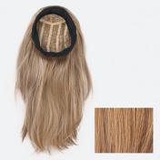 Ellen Wille Power Pieces Haarteil Colada New Natural Blonde
