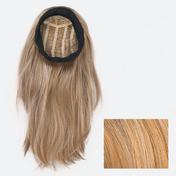 Ellen Wille Power Pieces Haarteil Colada New Gold Blonde