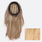 Ellen Wille Power Pieces Haarteil Colada New Light Blonde