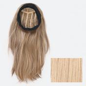 Ellen Wille Power Pieces Haarteil Colada New Platinum Blonde