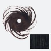 Ellen Wille Power Pieces Haarteil Ouzo Black