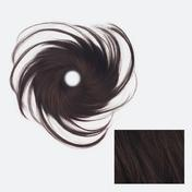 Ellen Wille Power Pieces Haarteil Ouzo Dark Brown