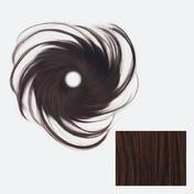 Ellen Wille Power Pieces Haarteil Ouzo Medium Brown