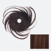 Ellen Wille Power Pieces Haarteil Ouzo Light Brown
