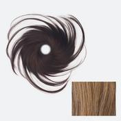 Ellen Wille Power Pieces Haarteil Ouzo Dark Blonde