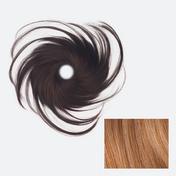 Ellen Wille Power Pieces Haarteil Ouzo Ginger Blonde