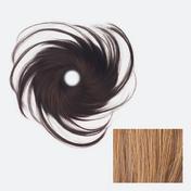 Ellen Wille Power Pieces Haarteil Ouzo Natural Blonde