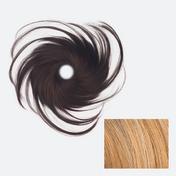 Ellen Wille Power Pieces Haarteil Ouzo Gold Blonde