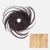 Ellen Wille Power Pieces Haarteil Ouzo Light Blonde