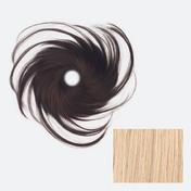 Ellen Wille Power Pieces Haarteil Ouzo Platinum Blonde