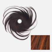 Ellen Wille Power Pieces Haarteil Ouzo Copper mix