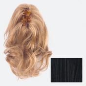 Ellen Wille Power Pieces Haarteil Frappe Black