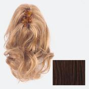 Ellen Wille Power Pieces Haarteil Frappe Medium Brown