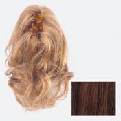 Ellen Wille Power Pieces Haarteil Frappe Light Brown