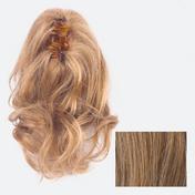 Ellen Wille Power Pieces Haarteil Frappe Dark Blonde