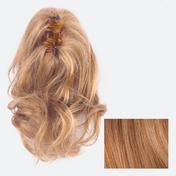 Ellen Wille Power Pieces Haarteil Frappe Ginger Blonde