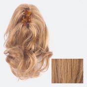 Ellen Wille Power Pieces Haarteil Frappe Natural Blonde