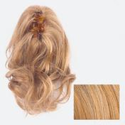 Ellen Wille Power Pieces Haarteil Frappe Gold Blonde
