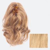 Ellen Wille Power Pieces Haarteil Frappe Light Blonde