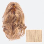 Ellen Wille Power Pieces Haarteil Frappe Platinum Blonde