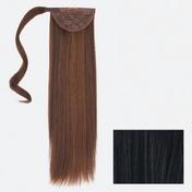 Ellen Wille Power Pieces Haarteil Aqua Black
