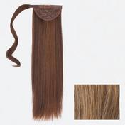 Ellen Wille Power Pieces Haarteil Aqua Dark Blonde