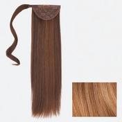 Ellen Wille Power Pieces Haarteil Aqua Ginger Blonde