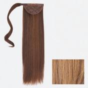 Ellen Wille Power Pieces Haarteil Aqua Natural Blonde