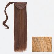 Ellen Wille Power Pieces Haarteil Aqua Gold Blonde