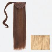 Ellen Wille Power Pieces Haarteil Aqua Light Blonde