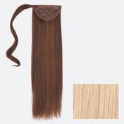 Ellen Wille Power Pieces Haarteil Aqua Platinum Blonde