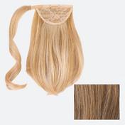 Ellen Wille Power Pieces Haarteil Tonic Dark Blonde