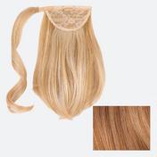 Ellen Wille Power Pieces Haarteil Tonic Ginger Blonde
