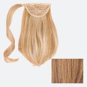 Ellen Wille Power Pieces Haarteil Tonic Natural Blonde