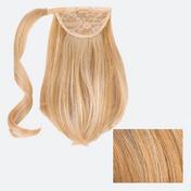Ellen Wille Power Pieces Haarteil Tonic Gold Blonde