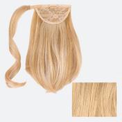 Ellen Wille Power Pieces Haarteil Tonic Light Blonde