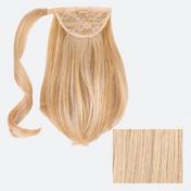 Ellen Wille Power Pieces Haarteil Tonic Platinum Blonde